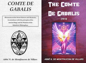 Secret occult knowledge and flying saucers the bibliography of vincent gaddis vincent hayes gaddis 1913 1997 invisible horizons true mysteries of the sea 1965 1966 1979 also entitled invisible horizons strange fandeluxe Images