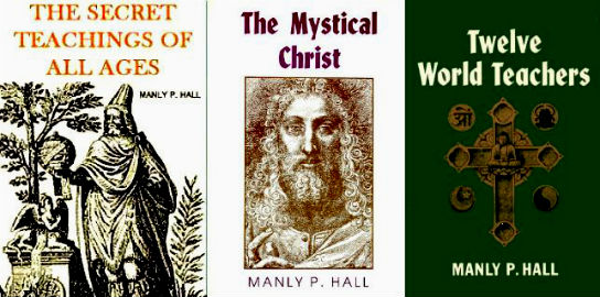 Secret occult knowledge and flying saucers the bibliography of the dionysian artificers by hippolyto joseph da costa with an introductory essay on the myth of dionysius by manly p hall 1936 originally published in fandeluxe Image collections