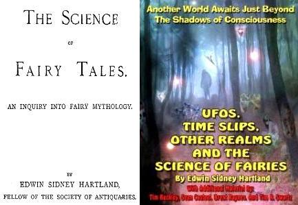 Secret occult knowledge and flying saucers the bibliography of primitive paternity the myth of supernatural birth in relation to the history of the family two volumes 1909 ritual and belief studies in the history fandeluxe Image collections