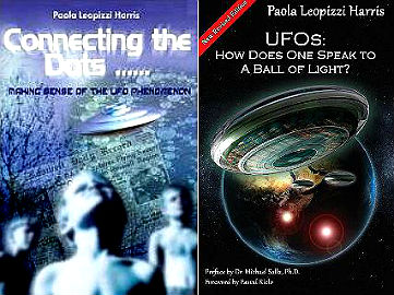 Secret occult knowledge and flying saucers the bibliography of exopolitics stargate to a new reality essays and interviews with experts in the field of ufos and related phenomena volume 2 preface by travis walton fandeluxe Image collections