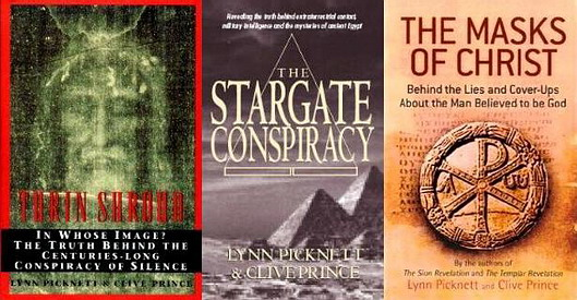 Secret occult knowledge and flying saucers the bibliography of sex drugs einstein elves sushi psychedelics parallel universes and the quest for transcendence 2005 ebook 2010 fandeluxe Document