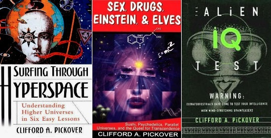Secret occult knowledge and flying saucers the bibliography of psychedelics parallel universes and the quest for transcendence 2005 ebook 2010 the paradox of god and the science of omniscience 2015 fandeluxe Document