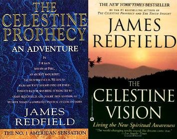 56d18a24da4 -The Celestine Vision  Living The New Spiritual Awareness (1997) -The  Secret of Shambhala  In Search of The Eleventh Insight (Celestine Prophecy  3) (Novel