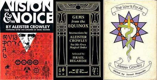 Secret Occult Knowledge And Flying Saucers The Bibliography Of
