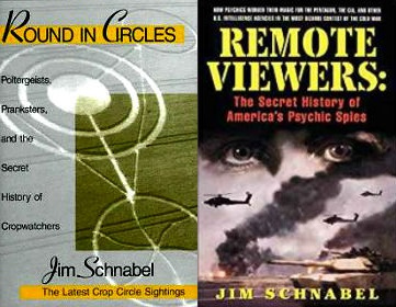 Secret occult knowledge and flying saucers the bibliography of the presidents vampire strange but true tales of the united states of america 2005 2007 also entitled the bye bye man and other strange but true fandeluxe Images