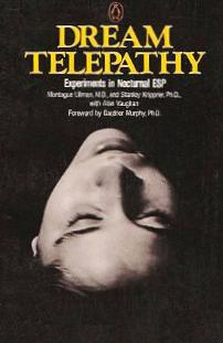 the truth about telepathy essay Explore zahida s's board telepathy on pinterest | see more ideas about love,   truths  how essay grades are determined my birkbeck define essay format.