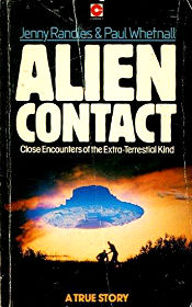 an essay on ufos and close encounters Each summer, tens of thousands of ufo enthusiasts descend on roswell,   responsible for distant and close encounters since ancient times.