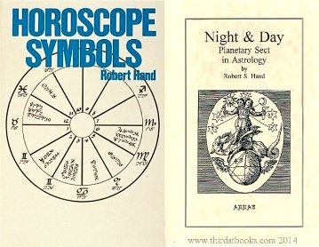 Secret occult knowledge and flying saucers the bibliography of new age religion and western culture esotericism in the mirror of secular thought 1996 swedenborg oetinger kant three perspectives on the secrets of fandeluxe Image collections