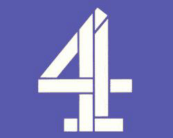riley smith films et programmes tv